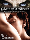 GhostOfAThreat CoverThumb Ghost of a Threat Reviewer Reference