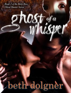 8.5x11 RGB LR finalcover 231x300 Ghost of a Whisper is Now Available!