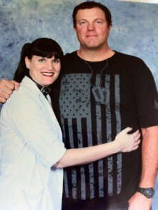 AdamBaldwin 226x300 Dragon*Con 2012