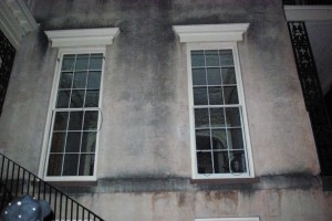 TwoWindows 300x200 Keith on 432 Abercorn